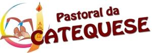 Pastoral da Catequese