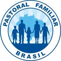 Pastoral Familiar - Brasil