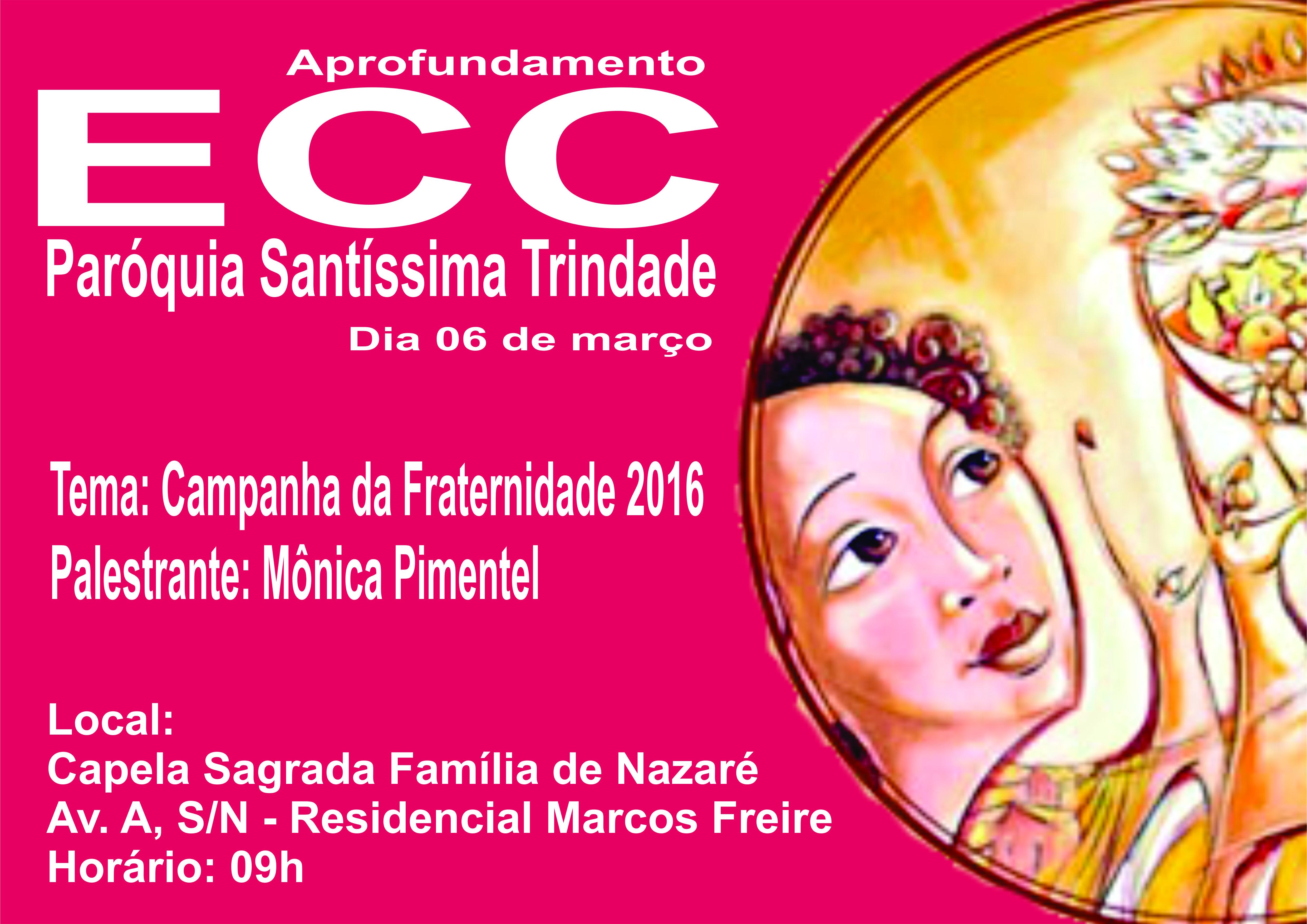 Mensagens Catolicas Para Casal Do Ecc