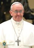 Papa-Francisco-web