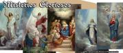 gloriosos-640x280