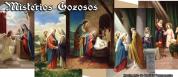 gozosos-640x280