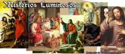 luminosos-640x280