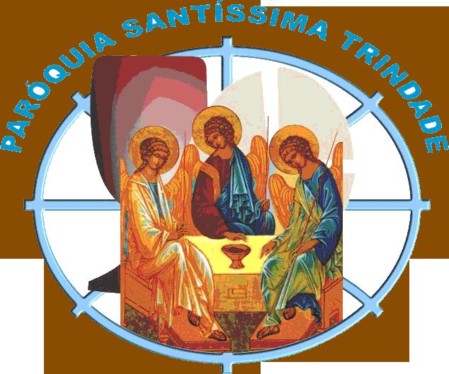 Paróquia Santíssima Trindade – Religiosos Sacramentinos